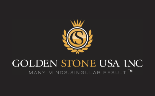 Golden Stone USA Inc