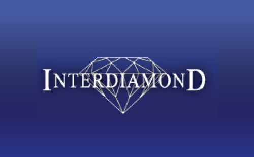 Inter Diamond, Inc