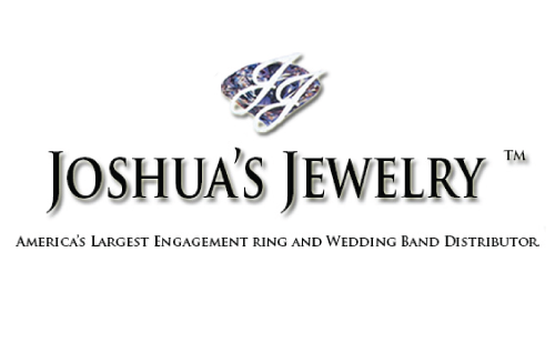 Joshua's Jewelry, Inc