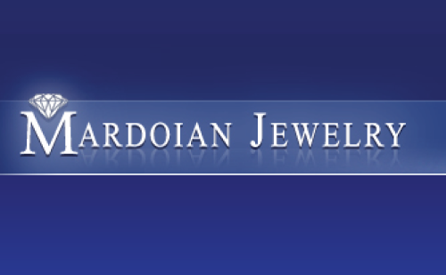 Mardoian Jewelry Inc